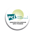 Logo certificacion PIN